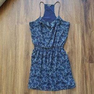 Express Dress NWOT